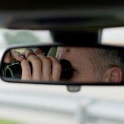Darum sind deutsche Sicherheitsbehörden alarmiert (Foto)