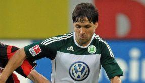 Diego im Glück: DFB stellt Verfahren ein (Foto)