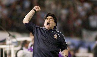 Diego (Foto)