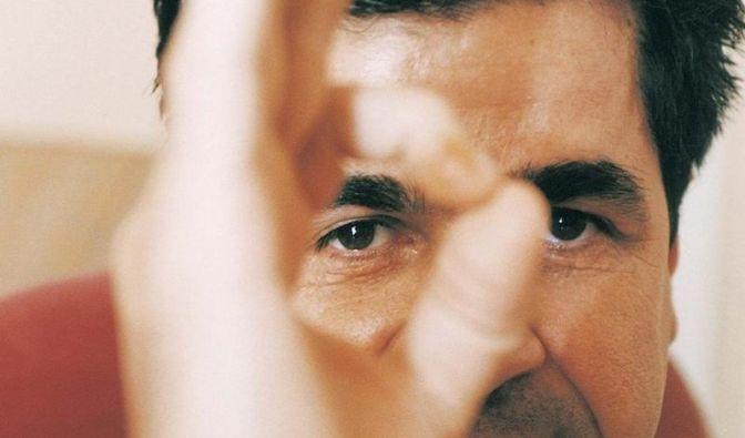 «Dies ist kein Film» von Jafar Panahi bei Arte (Foto)