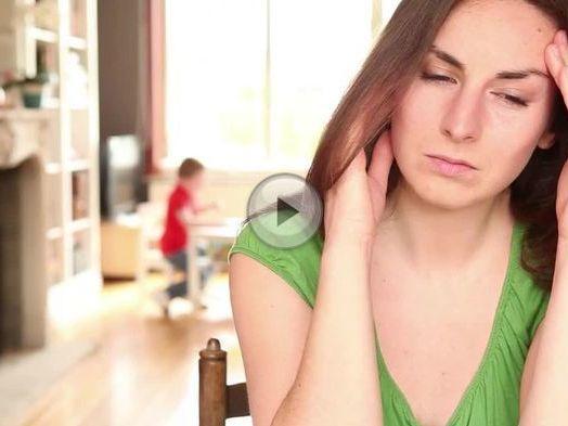 berufe die krank machen diese jobs haben die meisten fehltage videos. Black Bedroom Furniture Sets. Home Design Ideas