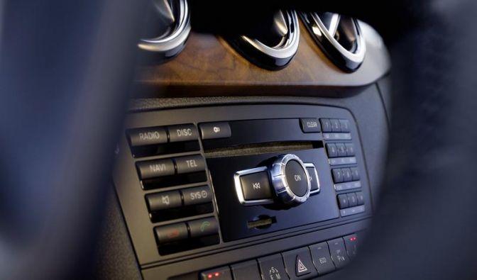 Diese Autos nutzen das umstrittene Kältemittel 1234yf (Foto)