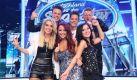 Diese Talente kämpfen am Samstag erneut um den Sieg bei «Deutschland sucht den Superstar». Foto: RTL / Stefan Gregorowius