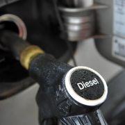 Warum verbraucht ein Diesel weniger als ein Benziner? (Foto)