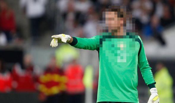 Dieser Fußball-Weltmeister ist Vater geworden. (Foto)