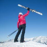 Dieser Tage beginnt in vielen Skigebieten die Wintersaison.