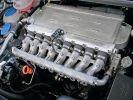 Diesotto: Entwickler kreuzen Diesel und Benziner (Foto)