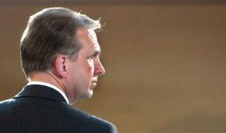 Dieter Althaus (CDU) (Foto)