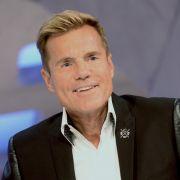 Dieter Bohlen produziert in diesem Jahr nicht den Song für den DSDS-Gewinner, der bei der Live Tour 2017 der Headliner sein wird.