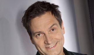 Dieter Nuhr (Foto)