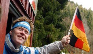 Dieter Thoma (Foto)