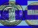 DIHK warnt vor Austritt Griechenlands aus der Eurozone (Foto)