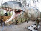 Dinosaurier (Foto)