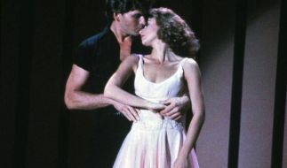 Dirty Dancing (Foto)