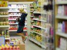 Discounter erhöhten Preise 2011 deutlich (Foto)