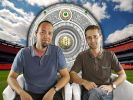 Diskussion zum Bundesligastart (Foto)