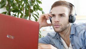 DJ-Software macht den PC zum Mischpult (Foto)