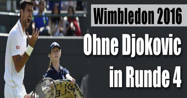 wimbledon gewinner