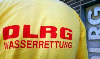 DLRG-Report: 51 Menschen ertranken 2011 im Südwesten (Foto)