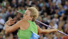DLV hofft auf Olympia-Comeback: «furchtloser geworden» (Foto)