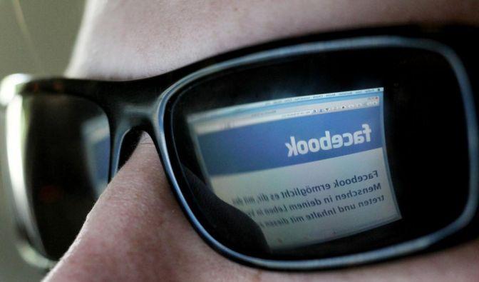Doch keine Schnüffelei bei Facebook: Das Schufa-Projekt ist erst einmal gestoppt. (Foto)