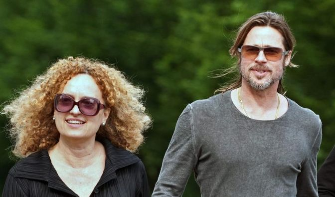 documenta-Chefin: Nicht jeder muss alles sehen (Foto)