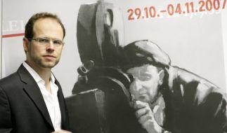 Dok Film Danielsen (Foto)