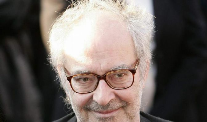 Dokumentation: «Godard trifft Truffaut» (Foto)