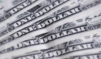 Dollar (Foto)