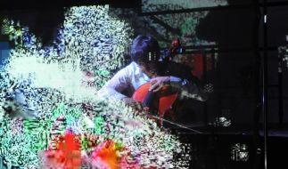 Donaueschinger Musiktage mit Trend zu «Low-Tech» (Foto)
