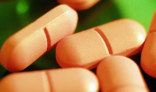 Doping am Arbeitsplatz: Zwei Millionen tun es (Foto)
