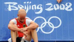 Doping: IOC droht dem Radsport mit Olympia-Bann (Foto)
