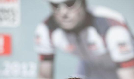 Doping-Urteil: Jan Ullrich schuldig gesprochen (Foto)