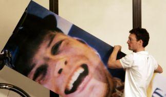 Doping-Urteil: Jan Ullrich verliert Heldenstatus (Foto)
