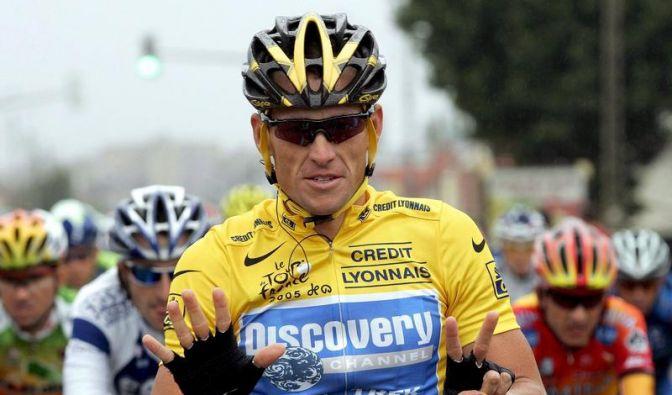 Doping-Vergangenheit der letzten zehn Toursieger (Foto)