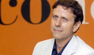 Dopingarzt Fuentes bei Razzia festgenommen (Foto)