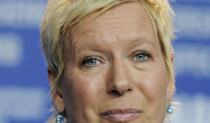 Doris Dörrie: Filme nicht ins Museum sperren (Foto)