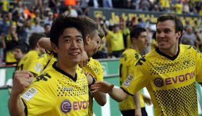 Dortmund kontert Bayerns Psycho-Attacken (Foto)