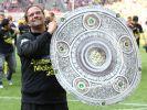 Dortmund (Foto)