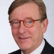 Dr. med. Peter Kaisser