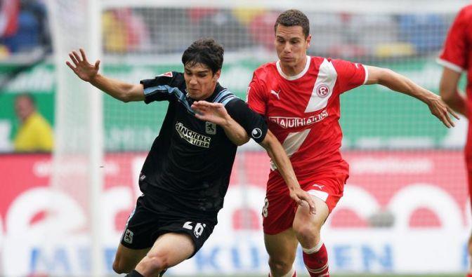 Drei Absagen im U 21-Team - Schindler nominiert (Foto)