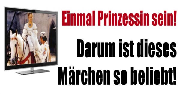 weihnachten im tv 2015 darum ist drei haseln sse f r. Black Bedroom Furniture Sets. Home Design Ideas