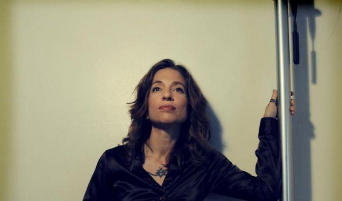Drei neue Alben von starken Frauen (Foto)