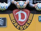 Dresden nun doch im DFB-Pokal 2012/13 dabei (Foto)