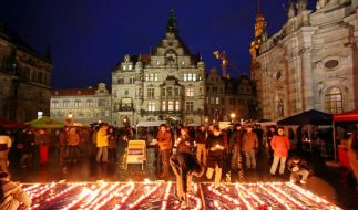 Dresden (Foto)