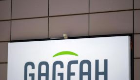 Dresdner Stadtrat berät Vergleich mit Gagfah (Foto)