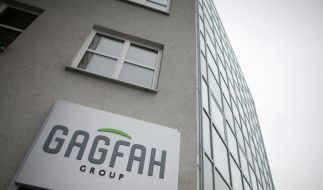 Dresdner Vergleich mit Gagfah steht auf der Kippe (Foto)