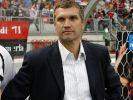 Droh-SMS an vier Fußball-Profis in Österreich-Liga (Foto)