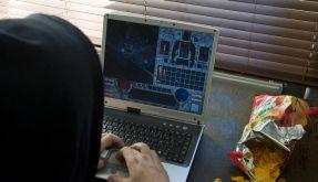 Drohende Computerspiel- und Onlinesucht erkennen (Foto)