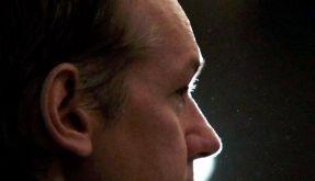 Druck auf Wikileaks wächst (Foto)